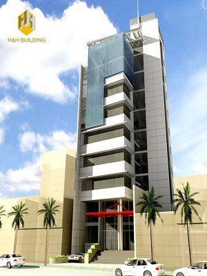 H&H Building