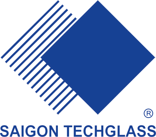 Saigon TechGlass